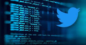 Twitter to Find Whether its Algorithms causes Unintentional Harms to users