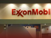 Activists Shareholders Removes two Exxon Directors from Board