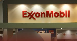 Activists Shareholders Removes two ExxonMobil Directors from Board