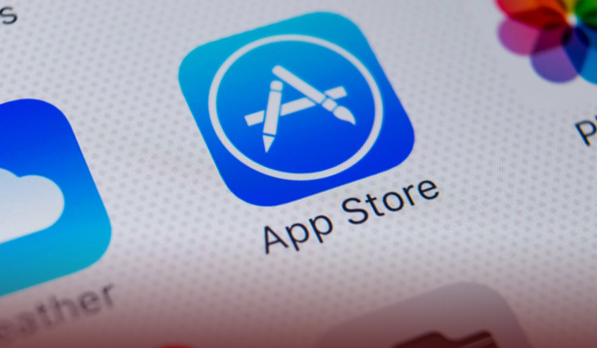Apple's App Store to face trial in Threat to Walled Garden