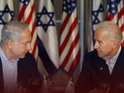 Biden Supports Truce in Call with Israeli Prime Minister