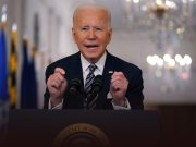 Biden to Meet Republican Leaders at Pivotal Point