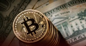 Bitcoin Fell below $34000 as China cracks down on Crypto-Currencies