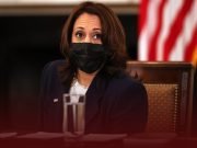 Kamala Harris Calls for Migration Effort with Mexico