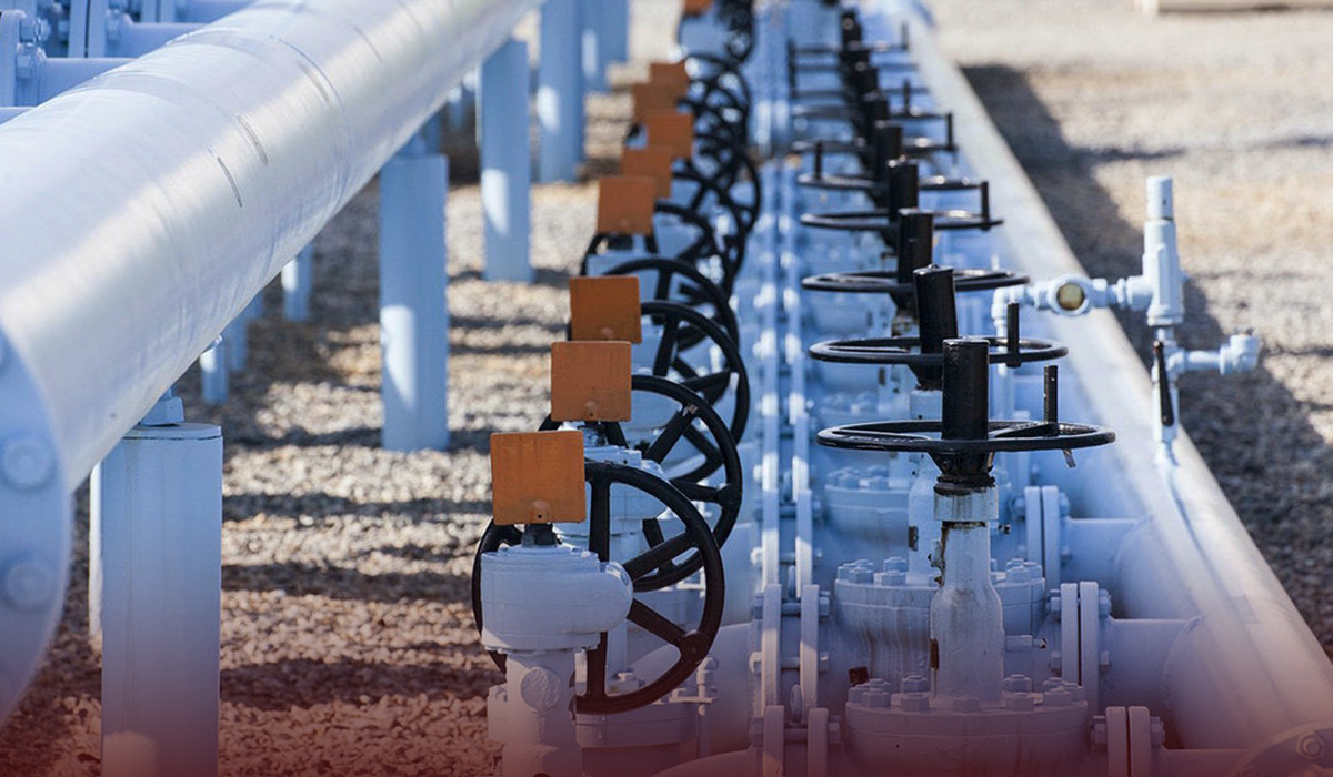 Major American Pipeline Stops Operations after Ransomware Attack