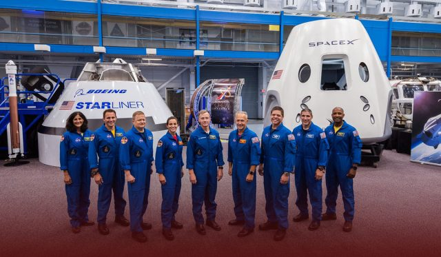 SpaceX Successfully Lands SN15 Starships for First Time