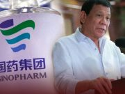 The WHO approved Chinese Coronavirus Vaccine Sinopharm for Emergency Use