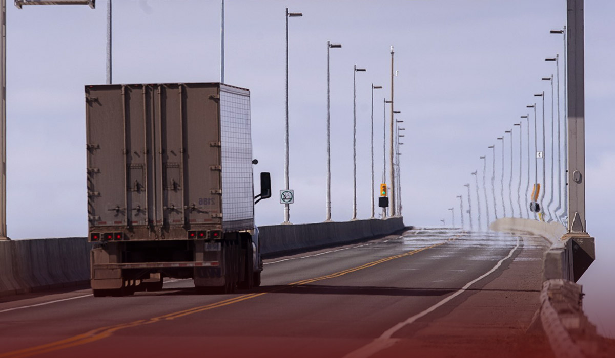 Expectation Builds for U.S.-Canada Border Reopening