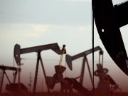 Federal Judge blocked Biden's Ban on Oil and Gas Leases
