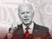 How much an American could pay under Biden's new tax plan