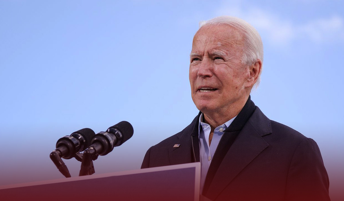 Calculate how much an American could pay under Biden's new tax plan