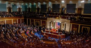 The United States Senate Passed Juneteenth as National Holiday