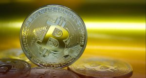 US Senators Proposed Crackdown On Digital Currency As Ransom Payment
