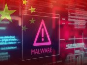 Suspected Chinese Cyber Spying targeted Critical Entities