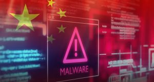 Suspected Chinese Cyber Spying Attacks Targeted Critical Entities