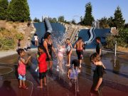 The Pacific Northwest is facing Record-breaking Heatwave