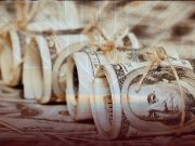 The U.S. Considers to Launch Digital version of Dollar