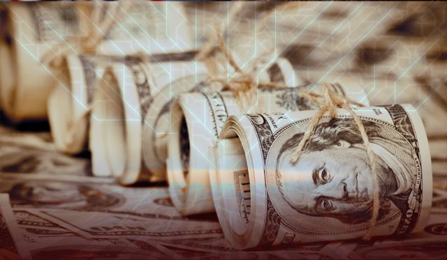 United States Considers to Launch Digital version of Dollar