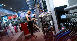 United States Consumer Prices surged Five Percent in May