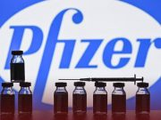FDA is Speedily-tracking Pfizer-BioNTech Vaccine for Approval
