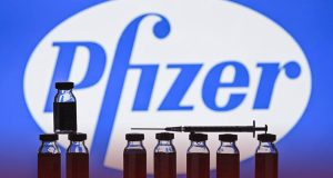 FDA is Fast-tracking Pfizer-BioNTech Vaccine for Approval