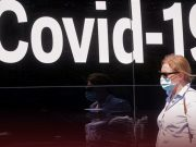 How the Delta variant overturns the assumptions about COVID-19