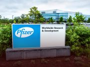 Pfizer Recommends for Coronavirus Booster but CDC and FDA Denies