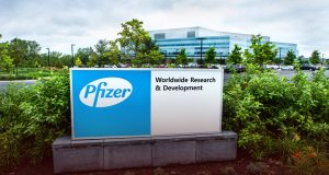 Pfizer Recommended COVID-19 Booster but CDC and FDA Disagrees