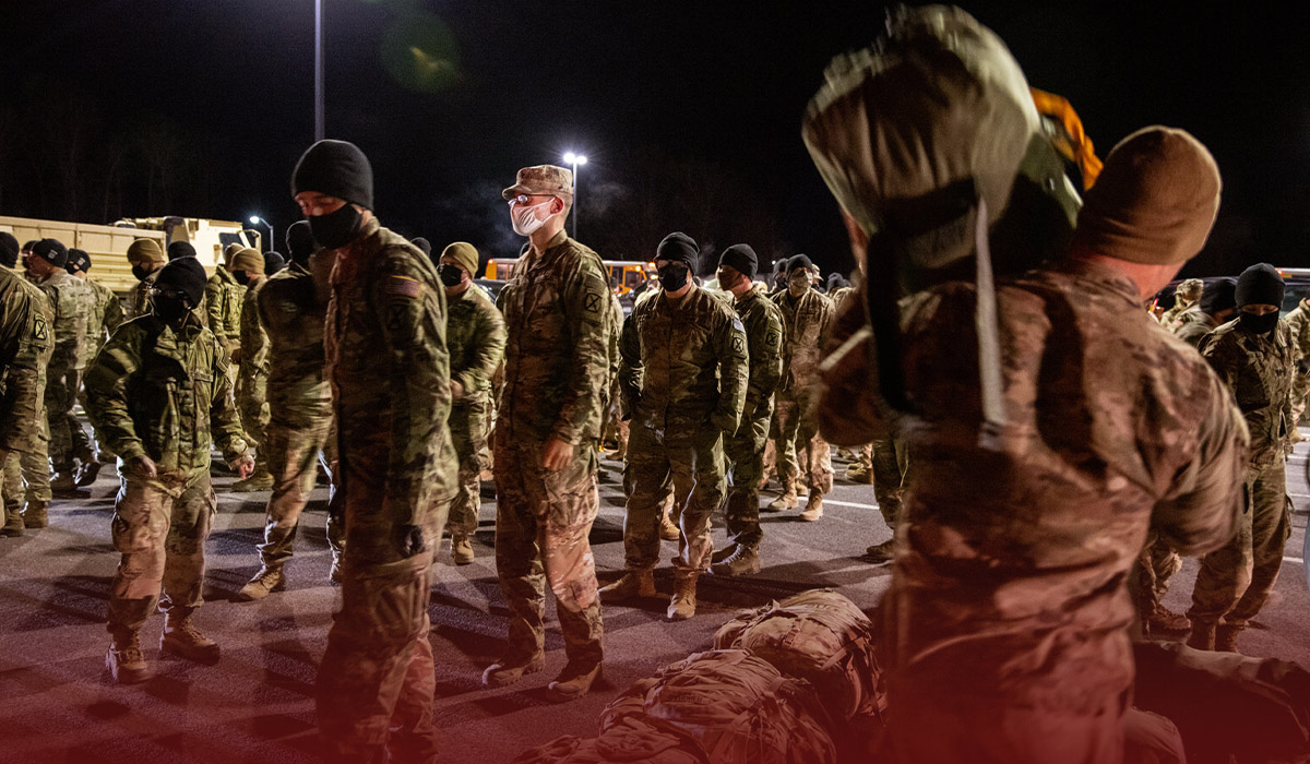 US Deeply Concerned about Taliban Advancement in Afghanistan - Pentagon Spokesman