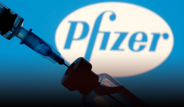 Pfizer Vaccine Receive Complete Approval from the US Regulators