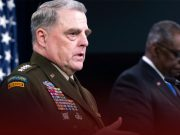Afghanistan will Likely Erupt in Civil War – Mark Milley