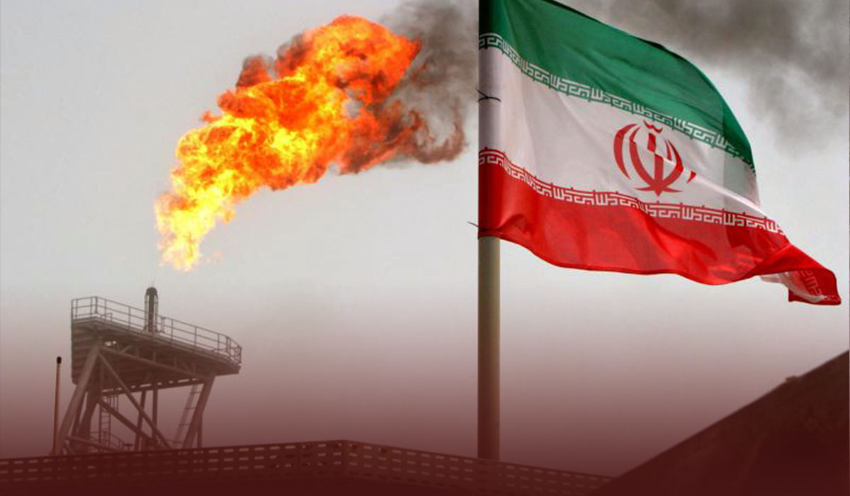 US has accused Iranians of Plotting to Abduct American Journalist