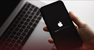 Apple Updated its Software to Combat Critical Spyware
