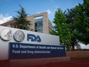 FDA Supports Pfizer Booster Shots for Seniors
