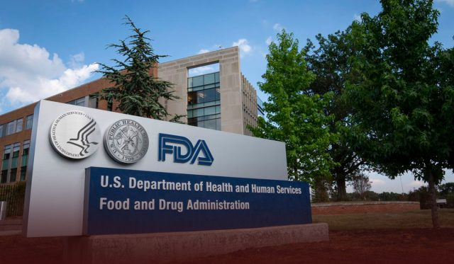 FDA Supports Pfizer Booster Shots for 65 and older, high-risk