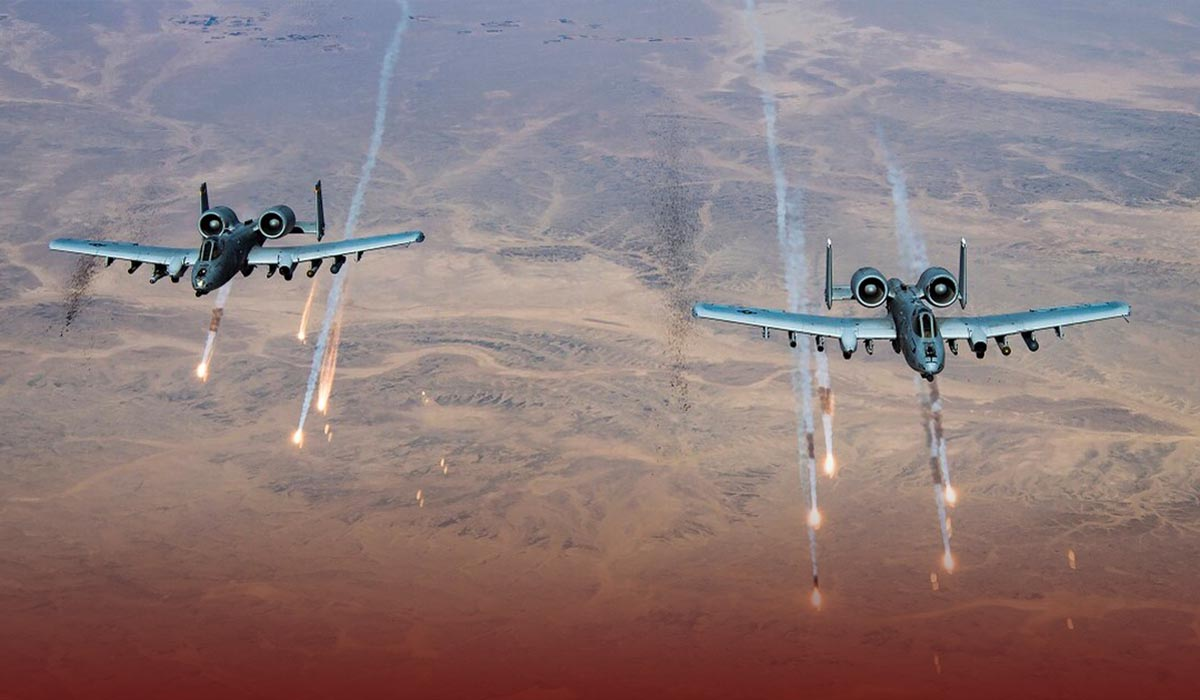 Family of Ten Killed Civilians in US Airstrike Demands Justice
