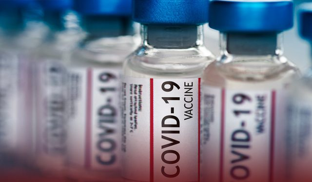 State-mandate Vaccination Deadline for NY Healthcare Workers