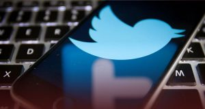 Twitter Starts Testing New Feature, Communities Similar To FB Groups