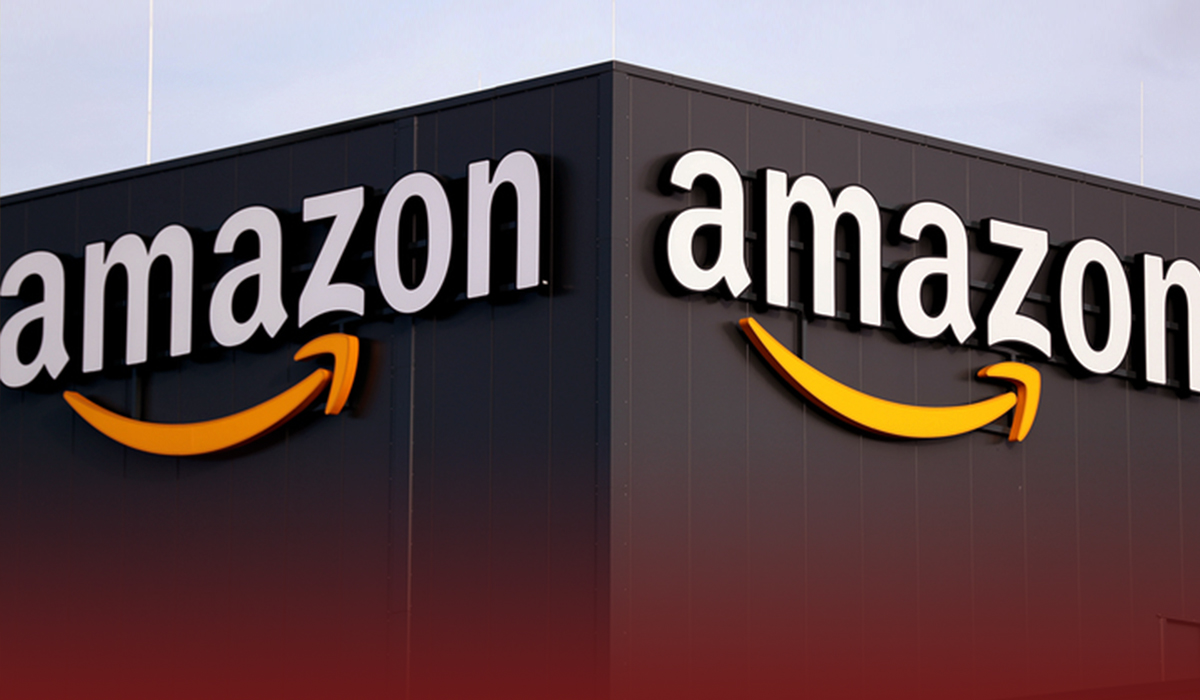 Amazon Plans to Allow Workers to Work Remotely Indefinitely