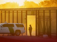 DHS to restore the Trump-era Remain in Mexico policy