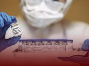 FDA Approves Mix and Match Strategy for Vaccine Boosters