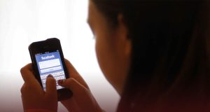Facebook Reveals Latest Controls for Kids to Keep it Safe