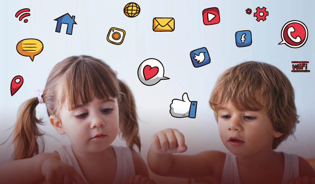 Facebook Reveals Latest Controls for Kids