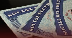Social Security Checks Will Get a 5.9% Boost in Benefits as inflation rises