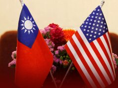 US will Continue to Back Taiwan Defend Itself – Austin