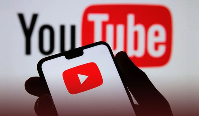 YouTube to Block all COVID-19 anti-vaccine Content and Misinformation